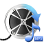 Bigasoft MP3 Converter icon