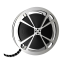 Bigasoft Total Video Converter icon