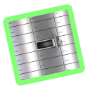 KryptonX icon