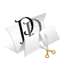 PagePacker icon