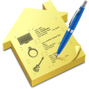 HomeInventory icon