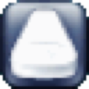 MobileManager Control Panel icon