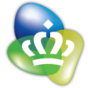 KPN Mobile Internet Software icon
