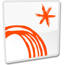 Broadband to Go icon