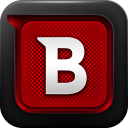Bitdefender Virus Scanner icon