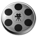 MovieGallery icon