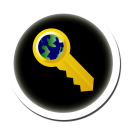 VPN Manager icon