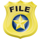 File Sheriff icon