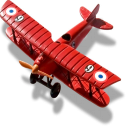 FlyChallenge icon