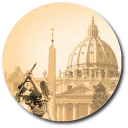 VaticanMuseums icon