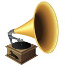 SoundByte icon