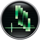 UltraScope icon