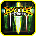 BattleFrontier icon