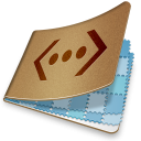 Ration icon