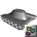 Magic Pack icon