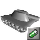 Rocket Pack icon