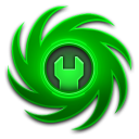 StarCraft II Editor icon