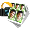 PhotoPackage icon