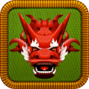 Hungry Dragon icon
