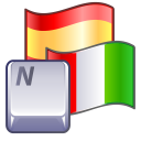 MLSwitcher2 icon