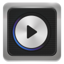iReal Mac Blu-ray Player icon