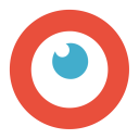 Viewer for Periscope icon