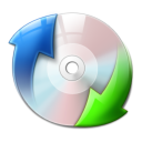 Boilsoft_Audio_Converter icon