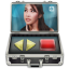 BoinxTV Home icon