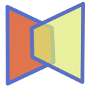 PanoEdit icon
