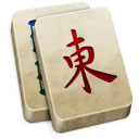 Mah Jong Solitaire 2 icon