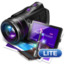 Photo Theater Lite icon