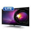 Screen Capture Lite icon