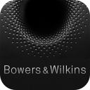 Bowers  Wilkins Control icon