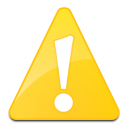 crash_report_sender icon