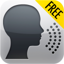 Breathing Zone Free icon