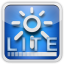 Brighter Screen Lite icon