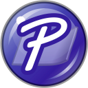 P-touch Editor icon