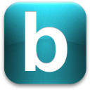 Bsecure Online icon