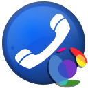 BTVOIP icon