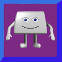 UltraKey 5.0 icon