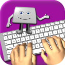 UltraKeyInternational Personal Edition icon