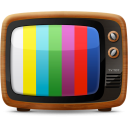 TV TDT icon