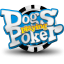 Dogs Playing Poker Free icon