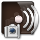 WFT-E5AE5BE5CE5D Utility icon