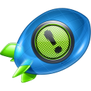 Notificant icon