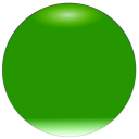 GreenOrbmax icon