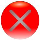 RedQuits icon