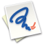Sketch Pad Viewer icon
