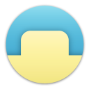 Tab Notes icon