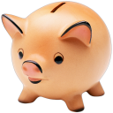 PocketMoney icon